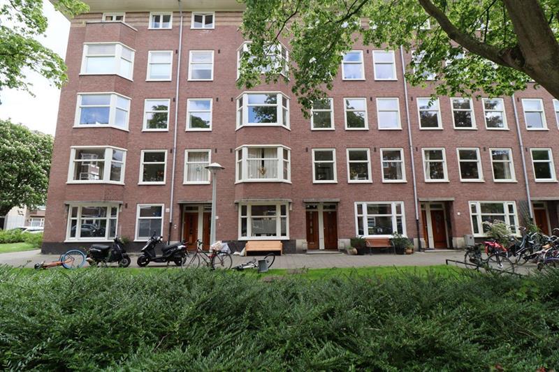 Apartment for rent in Amsterdam €1050 | Kamernet