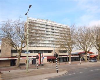 Kamer in Den Haag, Granaathorst op Kamernet.nl: Studentenkamer