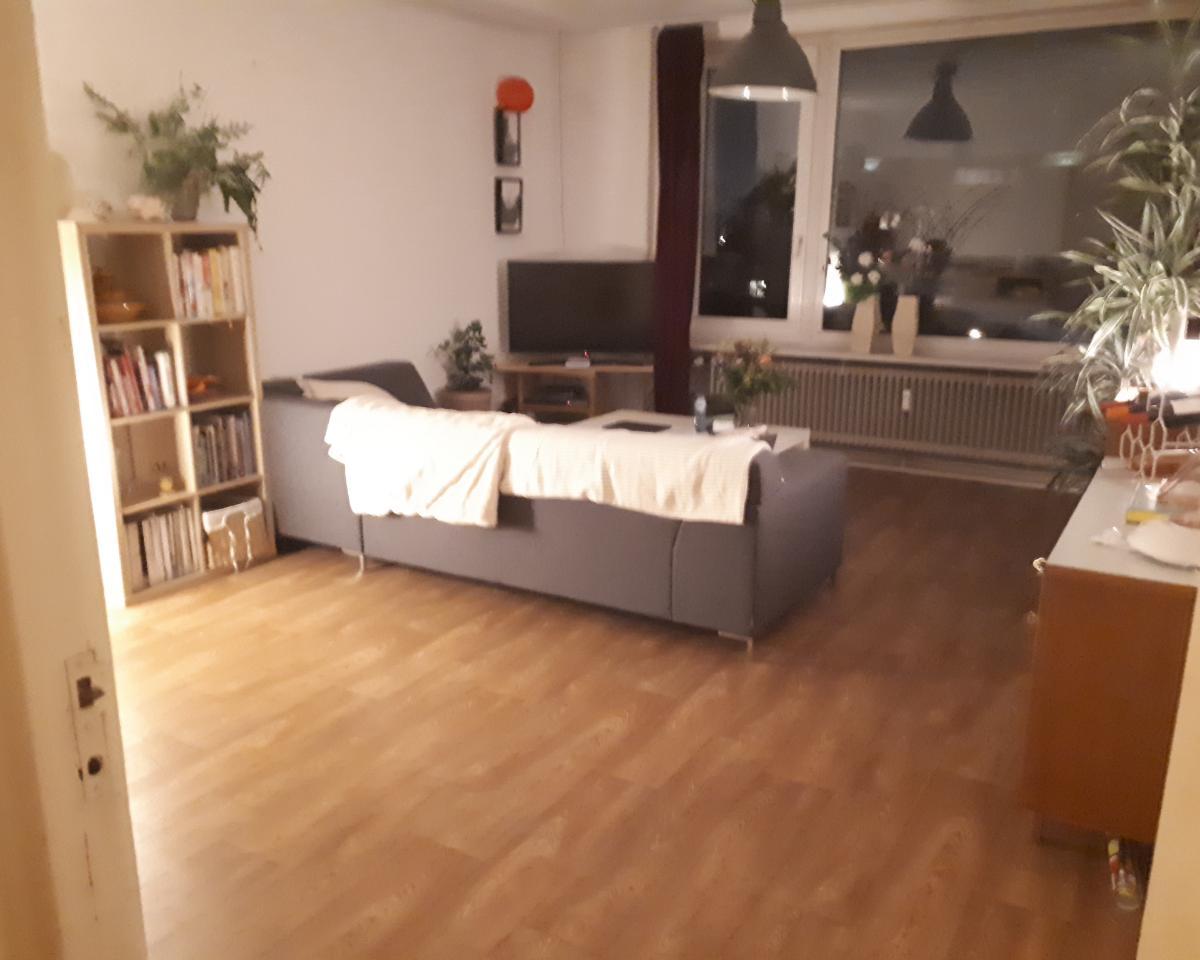 Kamer te huur in de Alphons Diepenbrockstraat in Amersfoort