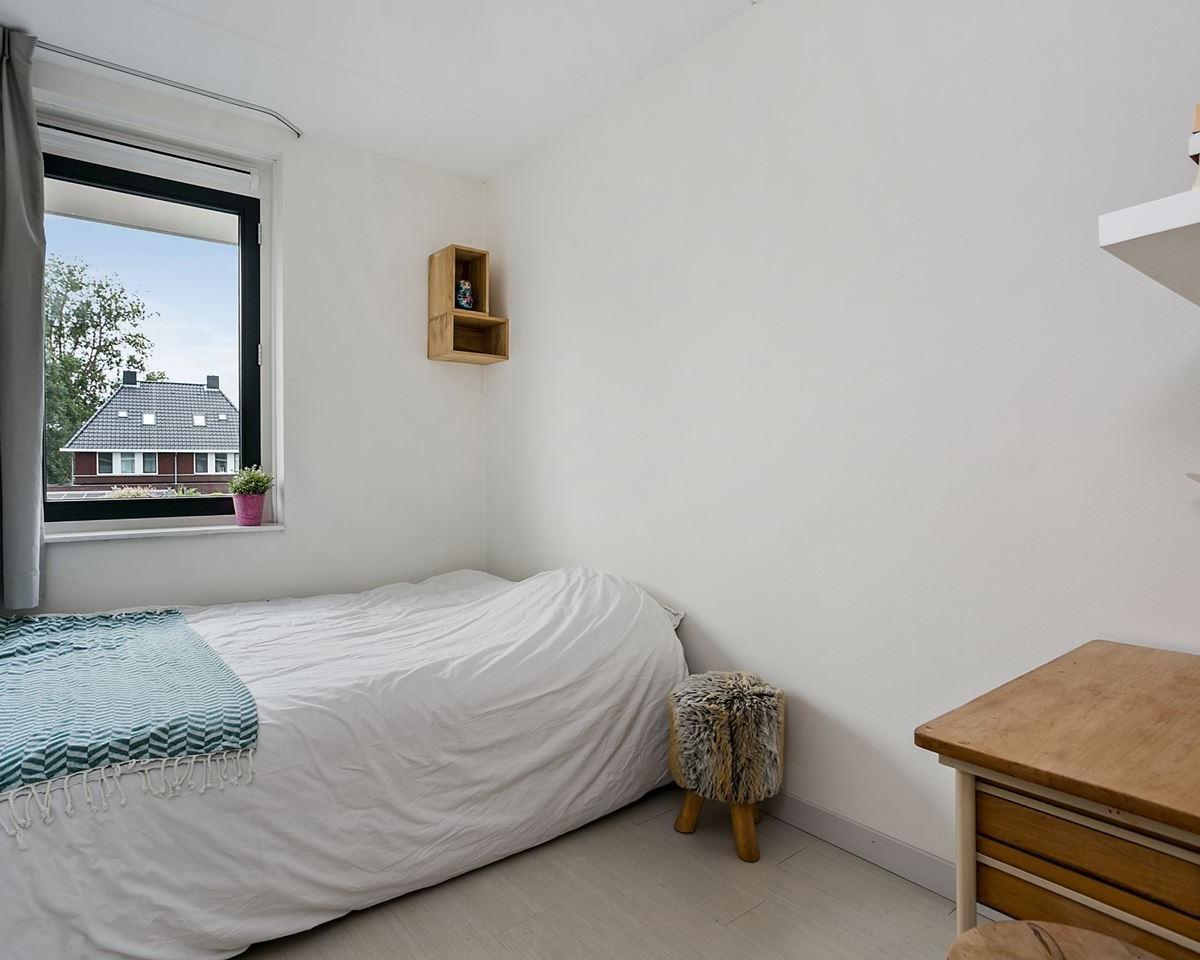 Bekijk de details van deze kamer in Hilversum