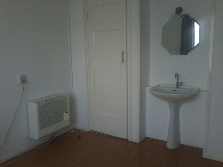 Kamer te huur in de Krayenhofflaan in Nijmegen