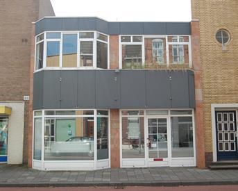 Kamer in Venlo, Straelseweg op Kamernet.nl: TE HUUR: mooie, ruime kamer in Venlo !
