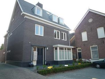 Kamer in Berlicum, Hoogstraat op Kamernet.nl: UNIEK ! 3 LUXE NIEUWBOUWAPPARTEMENTEN