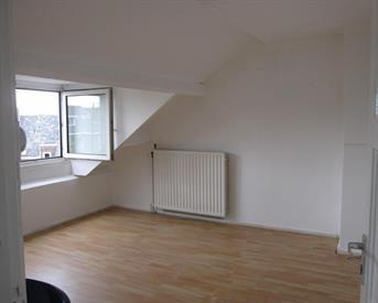 Kamer in Maastricht, Orleansplein op Kamernet.nl: Centrum Maastricht kamer voor nette studente