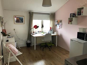 Kamer in Groningen, Rensumaheerd op Kamernet.nl: Kamer aangeboden aan de rensumaheerd Groningen!