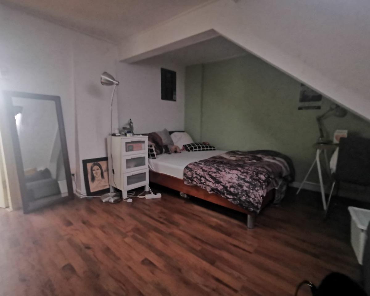 Kamer te huur in de Spijkerlaan in Arnhem