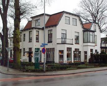Kamer in Ede, Stationsweg op Kamernet.nl: Studentenkamer