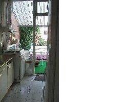 Kamer aan van Heemskerckstraat in Ede