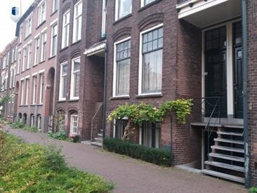 Kamer in Utrecht, Hartingstraat op Kamernet.nl: WONEN IN UTRECHT