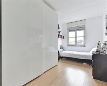 Kamer in Amsterdam, Slotermeerlaan op Kamernet.nl: Nederland