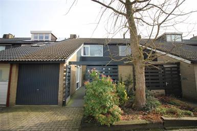 Kamer in Hilversum, Kroosmeent op Kamernet.nl: Perfect onderhouden en hoogwaardig afgewerkte familiewoning