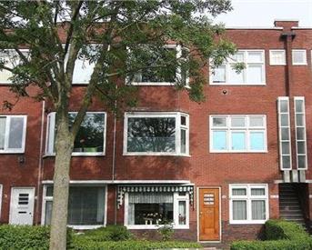 Kamer in Groningen, Diephuisstraat op Kamernet.nl: Kamer te huur Groningen, Diephuisstraat!