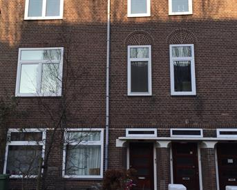 Kamer in Den Bosch, Koestraat op Kamernet.nl: Mooie, ruime en zeer nette studio in Den Bosch