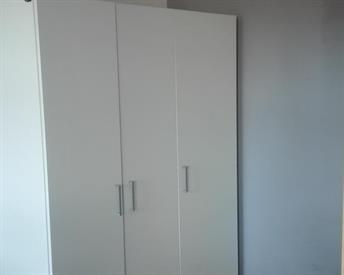 Kamer in Enschede, Leijdsweg op Kamernet.nl: Kamer in groot gezellig studentenhuis