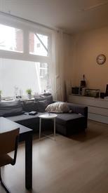 Kamer in Groningen, Steentilstraat op Kamernet.nl: huisgenoot gezocht