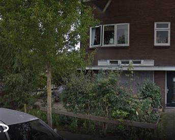 Kamer in Utrecht, Prof. van Bemmelenlaan op Kamernet.nl: Woon en slaapkamer aangeboden in Utrecht Tuindorp