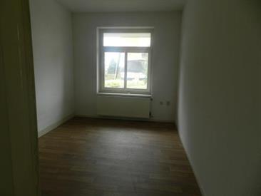 Kamer in Boekel, Julianastraat op Kamernet.nl: Zeer mooi groot 3-k app (± 60 m2)