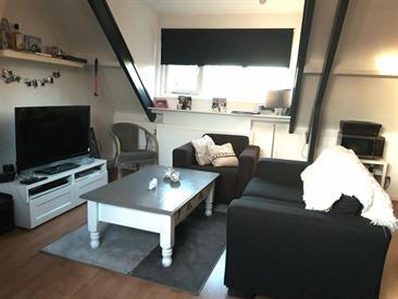 Kamer in Groningen, Floresplein op Kamernet.nl: Ruime kamer met eigen keuken en toilet