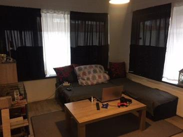Kamer in Tilburg, Bisschop Zwijsenstraat op Kamernet.nl: Betreft een mooi appartement wat op 5 minuten