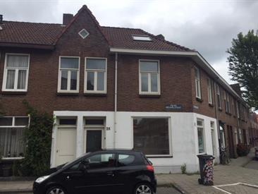 Kamer in Eindhoven, Kempensebaan op Kamernet.nl: Gemeubileerde kamer