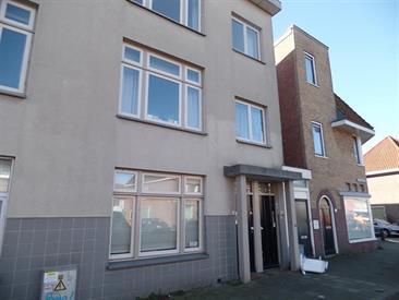 Kamer in Utrecht, Mijdrechtstraat op Kamernet.nl: Prachtig goed onderhouden 3-kamer appartement