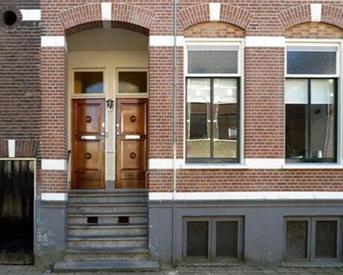 Kamer in Arnhem, Gravenstraat op Kamernet.nl: Leuke studio