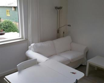 Kamer in Ede, Apeldoornseweg op Kamernet.nl: Mooie kamer met slaapvide en eigen sanitair