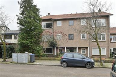 Kamer in Hilversum, Vennecoolstraat op Kamernet.nl: Ruim appartement te huur