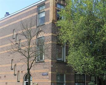 Kamer in Leiden, Schelpenkade op Kamernet.nl: NIEUWE HUISGENOOT GEZOCHT (v)!