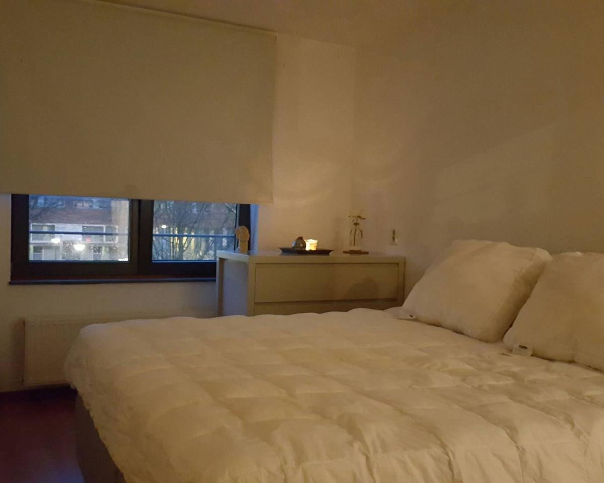 Maastricht Rent Room