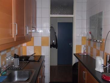 Kamer in Enschede, Rembrandtlaan op Kamernet.nl:   MOOI kamer te huur ,dicht bij Universiteit en Saxion