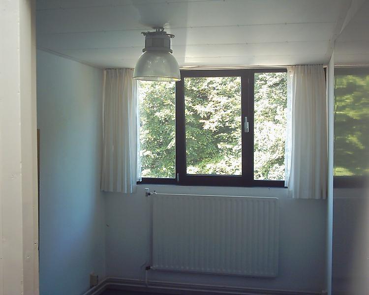 Kamer te huur in de Dr Berlagelaan in Eindhoven