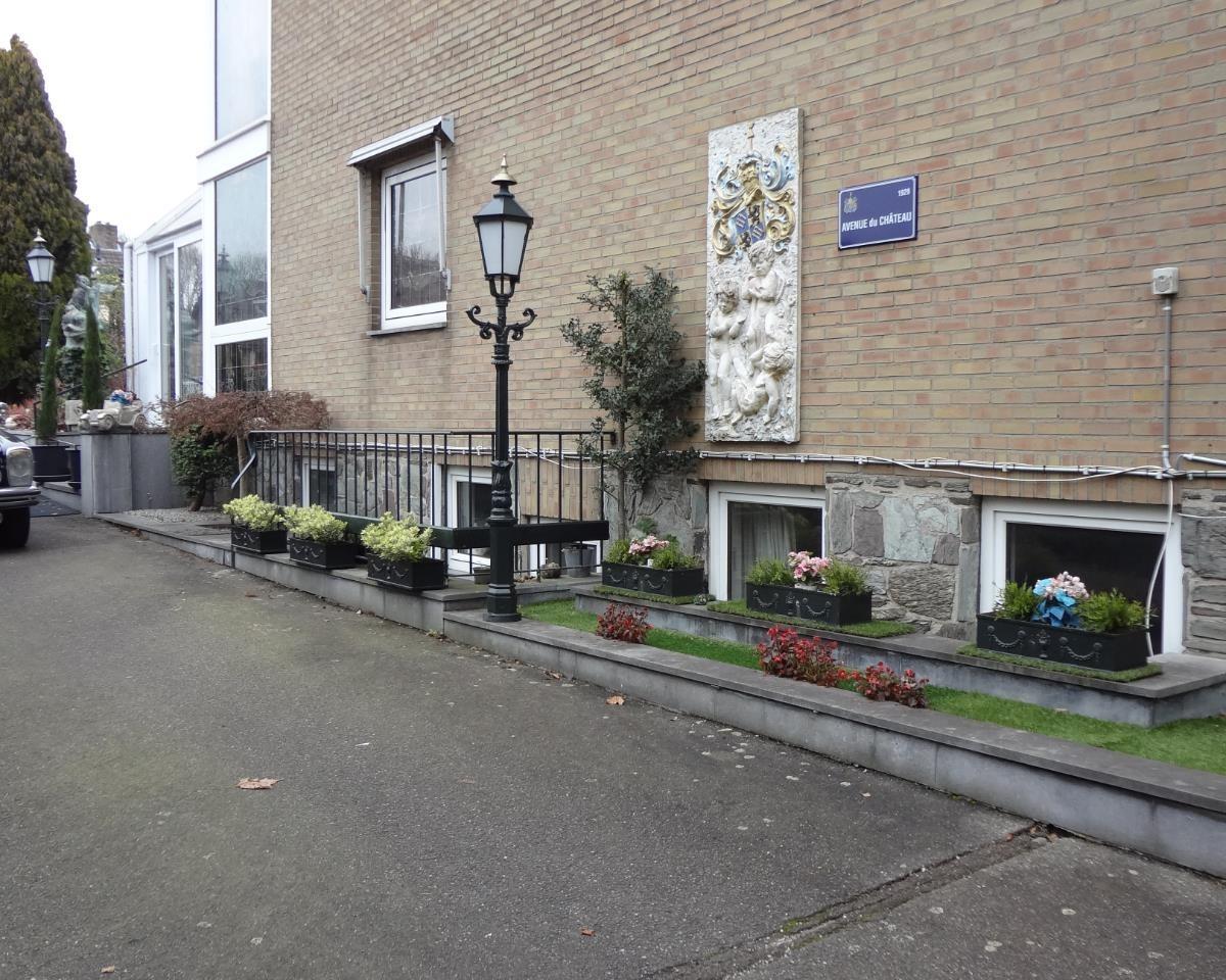 Kamer te huur in de Steegstraat in Maastricht