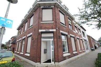 Kamer in Enschede, Richtersweg op Kamernet.nl: Te huur ruime kamer in Enschede