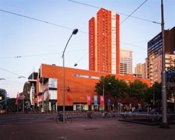 Kamer in Rotterdam, Bulgersteyn op Kamernet.nl: Kamergenoot gezocht @ Beurs (alleen vrouwen)