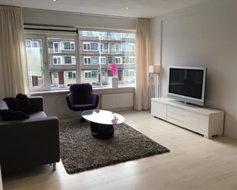 Kamer in Rotterdam, Statenweg op Kamernet.nl: Apartment te huur in BLIJDORP.