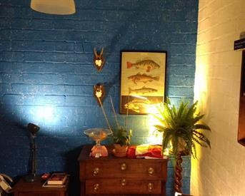 Kamer in Enschede, Deurningerstraat op Kamernet.nl: Student gezocht voor een gezellig huis