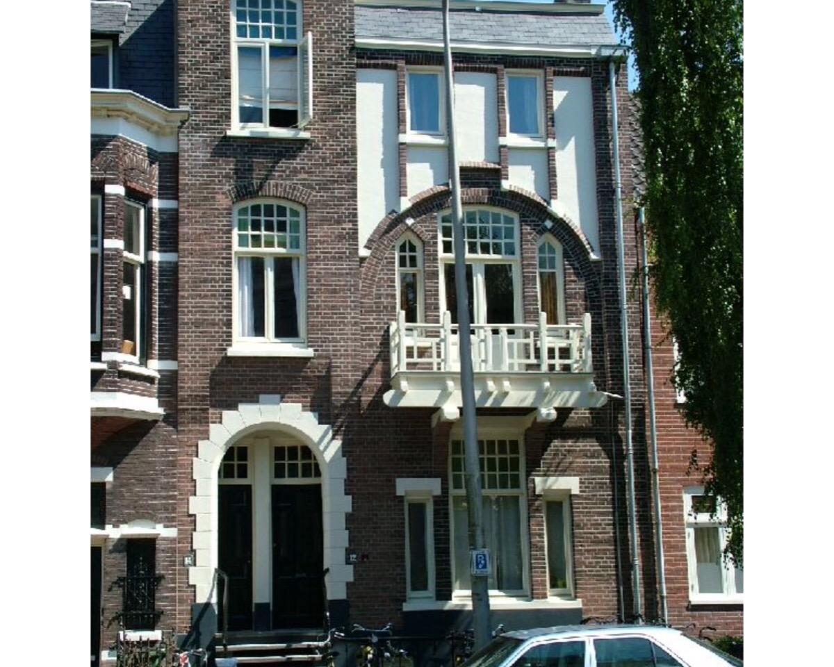 Kamer te huur in nijmegen voor 280 kamernet - Kamer te huur m ...