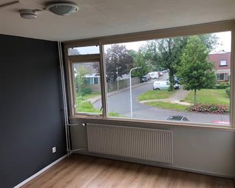 Kamer in Leeuwarden, Johan Winklerwei op Kamernet.nl: Nette kamer met grote woonkamer