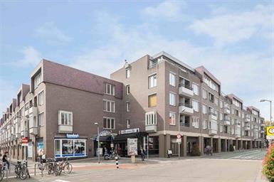 Kamer in Breda, Houtmarkt op Kamernet.nl: Stijlvol nieuw ingerichte masionnette in hartje Breda