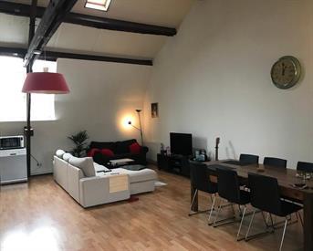 Kamer in Maastricht, Wilhelminasingel op Kamernet.nl: appartement te huur Wilhelminasingel