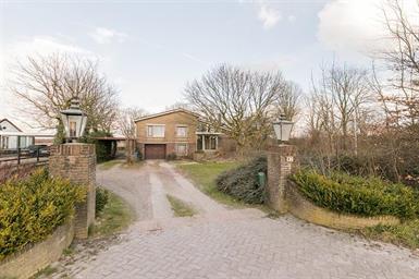 Kamer in Odijk, Schoudermantel op Kamernet.nl: