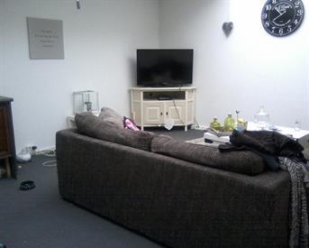 Kamer in Meppel, Paardemaat op Kamernet.nl: aangeboden woon werk ruimte per dag of langer