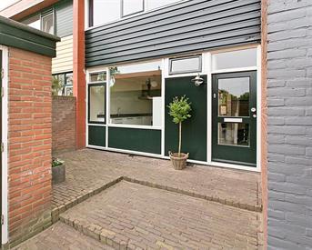 Kamer in Apeldoorn, Imkersdreef op Kamernet.nl: Kamer in een gezinswoning