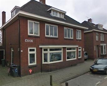Kamer in Enschede, Oliemolensingel op Kamernet.nl: Gezellig mannenhuis in Enschede