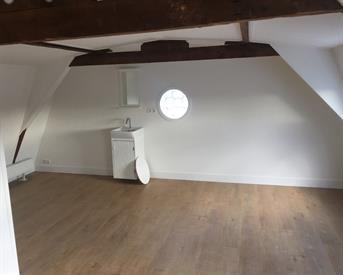 Kamer in Enschede, Richtersweg op Kamernet.nl: Compleet gerenoveerd studentenhuis