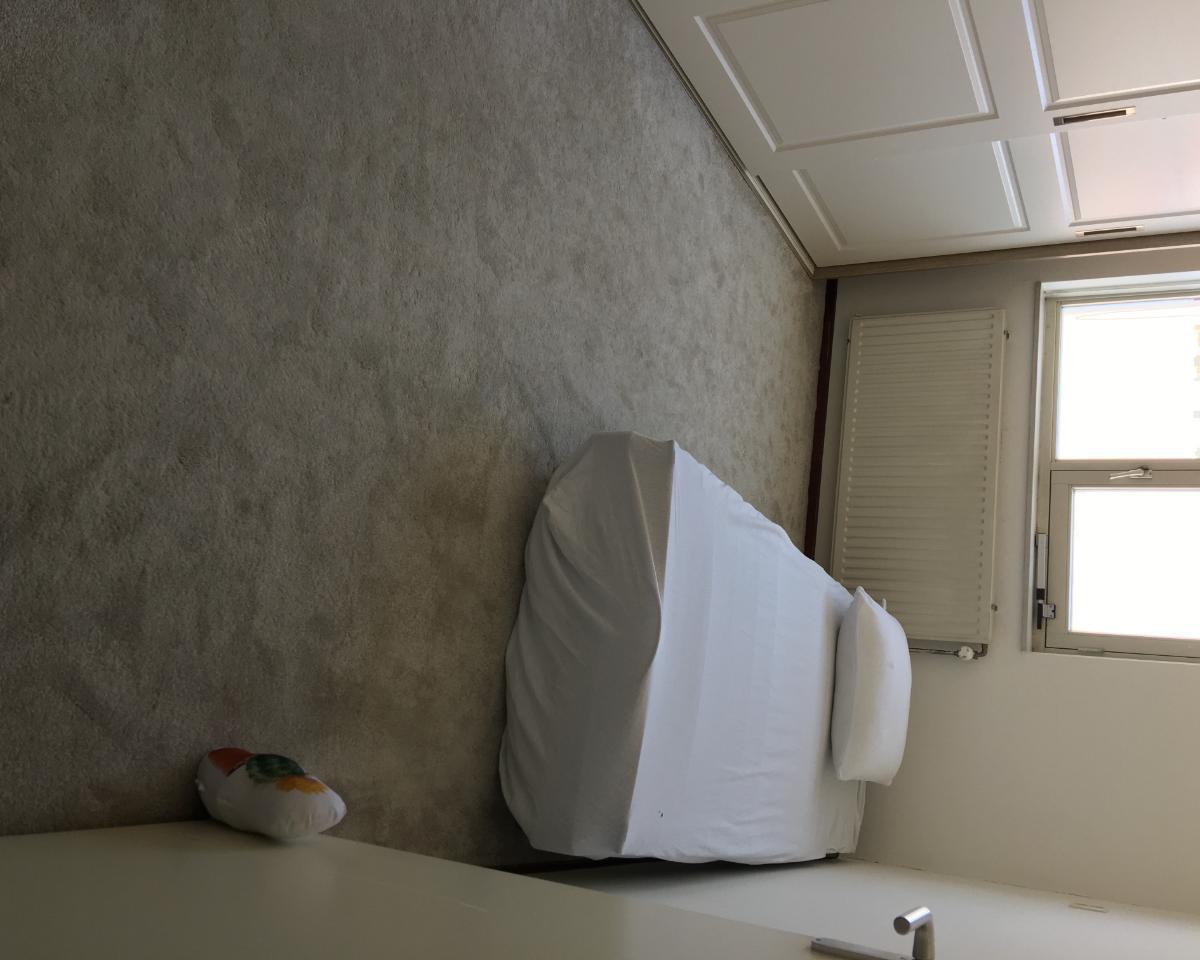 Roompotstraat