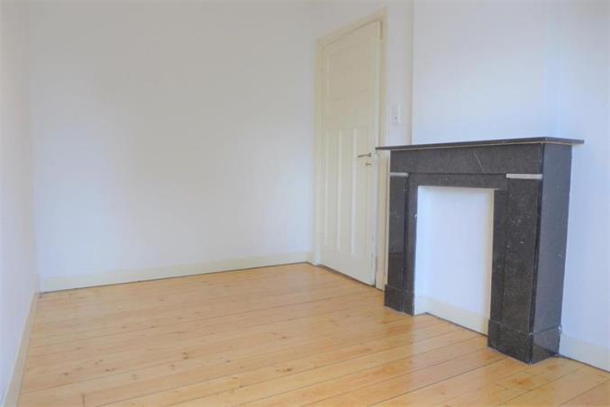 Appartement aan Scharnerweg in Maastricht