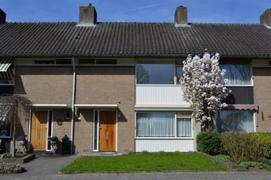 Kamer in Eindhoven, Weegschaalstraat op Kamernet.nl: Zeer luxe gestoffeerde woning