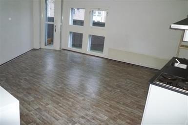 Kamer in Tilburg, Goirkestraat op Kamernet.nl: Appartement met slaapkamer